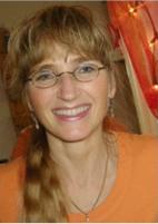 Kerstin Schiller